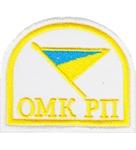 Shevron_omkrp_flag