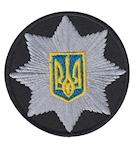 Kokarda_Poliziya_black_5