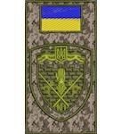 shevron_zaglushka_okrema_101_brigada