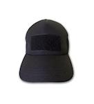 baseball_cap_figure_lipa_black