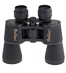 binocular_20_50_galileo