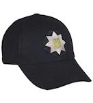 baseball_cap_kokarda_black_rip
