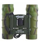 binocular_8_21_bassell