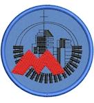 Shevron Metropoliten Kharkiv