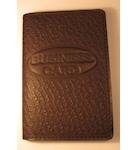 Обложка для банковских карт и визиток (Артикул 95314)