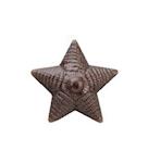 Звезда МО 20 мм полевая